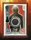 2013 Topps Doctor Who Alien Attax 50th Anniversary Trading Card Game 11
