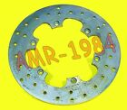 Disc Rear Brake Original Husqvarna Wrk 260/89 Mm. 230 800053165