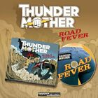 Thundermother - Road Fever (CD)