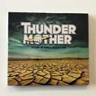 Thundermother - Rock 'N' Roll Disaster (CD)