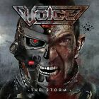Voice-The Storm (UK IMPORT) CD NEW