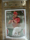 Shelby Miller Rookie Card and Prospect Card Guide 22