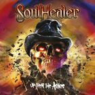 Soulhealer - Up From The Ashes NEW CD