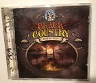 Black Country Communion by Black Country Communion (CD, Sep-2010, 2 Discs, J