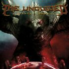 The Unguided - Phoenix Down (CD Single)