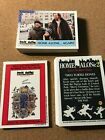 1992 Topps Home Alone 2: Lost in New York Trading Cards 10