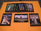 2007 Topps Updates & Highlights Baseball Cards 16