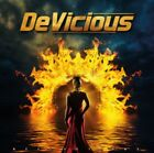 Devicious - Reflections NEW CD