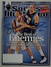 Steve Nash Rookie Cards and Autographed Memorabilia Guide 41