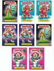 2017 Topps Garbage Pail Kids Comics 12