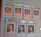 Blake Griffin Cards, Rookie Cards and Autographed Memorabilia Guide 29