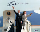 Guide to Collecting Autographed Presidential Memorabilia 14