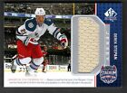 2014-15 SP Game Used Hockey Cards 12