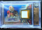 2012 Bowman Sterling Football Cards 32