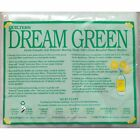 Quilters Dream Crib Green Select Quilt Batting 60 x 46