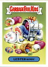 2018 Topps GPK Wacky Packages Easter Trading Cards 12
