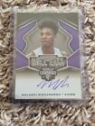 2016-17 Panini Totally Certified Basketball Cards 18
