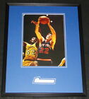 New York Knicks Collecting and Fan Guide 70