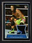 2014 Topps WWE Road to WrestleMania Trading Cards 11