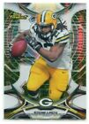 Eddie Lacy Rookie Card Checklist and Visual Guide 85