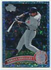 Adrian Gonzalez Rookie Cards Checklist and Guide 12