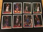 Top 2000s Basketball Rookie Cards on a Budget 12