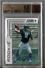 2012 Score Football Cards 14