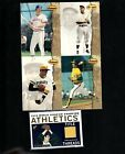 Rollie Fingers Cards, Rookie Card and Autographed Memorabilia Guide 6
