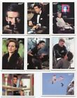 2015 Rittenhouse James Bond Archives Trading Cards 13