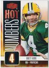 2006 Fleer Flair Showcase Football 9