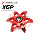 For Ducati 1098 R S 916 Sport 750 800 900 Red XGP Engine Clutch Pressure Plate