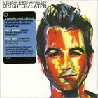 Duncan Sheik - Brighter/Later: A Duncan Sheik Anthology [New CD] Asia
