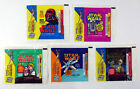 1977 Topps Star Wars Series 1 Trading Cards 24