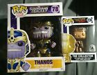2015 Funko Pop Guardians of the Galaxy Series 2 Figures 14