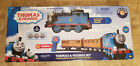 Lionel 711903 Thomas and Friends Ready To Play Train Set (39 Piece)