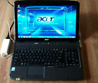 Acer Aspire 156  Netbook Laptop with Windows 7 OS