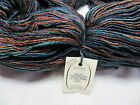 CLOSE OUT 24 oz Dyed in the Wool MERINO  SILK Hand Dyed Luxury Yarn 1635 yds