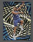 Karl-Anthony Towns Rookie Cards Checklist and Gallery 61