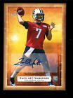 2014 Topps Turkey Red Football Cards 15