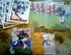 Top 15 Most Valuable Football Rookie Cards of the 1990s 20