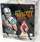 Ultimate Guide to 2018 Black Friday Sports Card & Memorabilia Shopping Deals 20