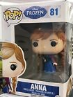 2014 Funko Pop Disney Frozen Vinyl Figures 15