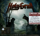 Holy Grail-Ride the Void (UK IMPORT) CD NEW