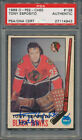 Tony Esposito Cards, Rookie Card and Autographed Memorabilia Guide 42