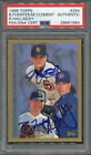 Roy Halladay Rookie Cards and Autographed Memorabilia Guide 51