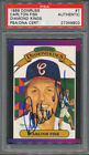 Carlton Fisk Cards, Rookie Card and Autographed Memorabilia Guide 29