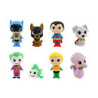2016 Funko DC Super Heroes and Pets Mystery Minis 7