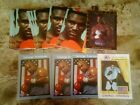 Evander Holyfield Boxing Cards and Autographed Memorabilia Guide 16