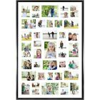 Mainstays Trendsetter 41 Opening Collage Mat Poster and Picture Frame 27x40