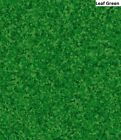 Color Blends G Leaf Green BTY cotton Quilt fabric Quilting Treasures